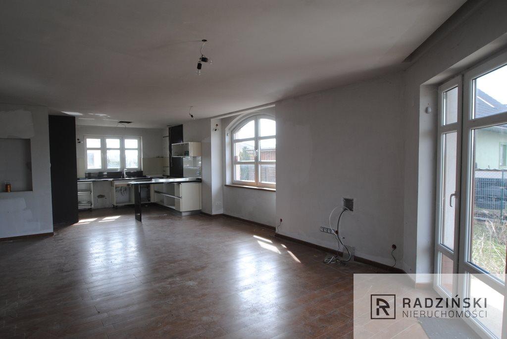 Dom na sprzedaż Osiedle Poznańskie  180m2 Foto 8