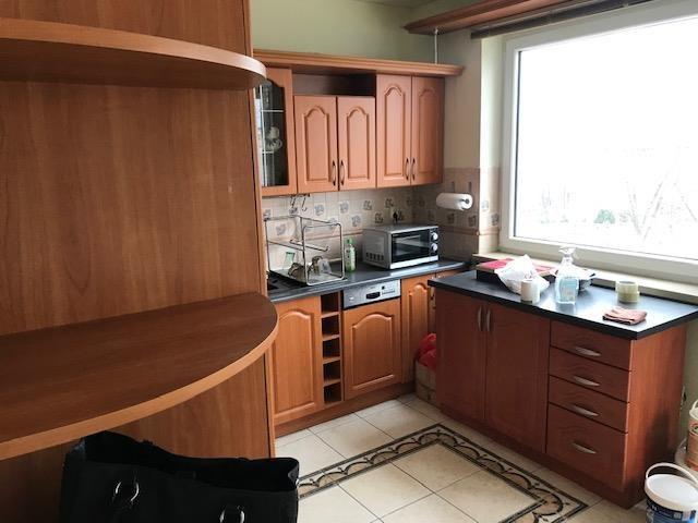 Mieszkanie na sprzedaż Warszawa  104m2 Foto 1