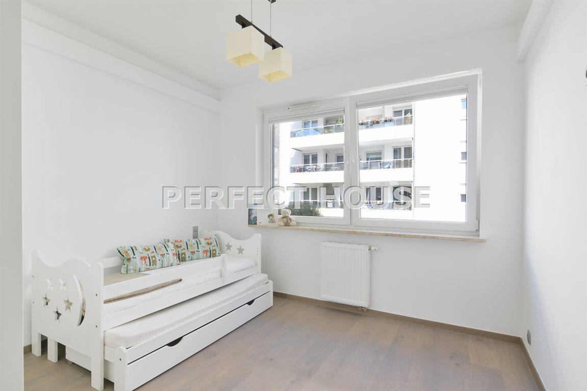 Mieszkanie trzypokojowe na sprzedaż Poznań, Marcelin  51m2 Foto 8