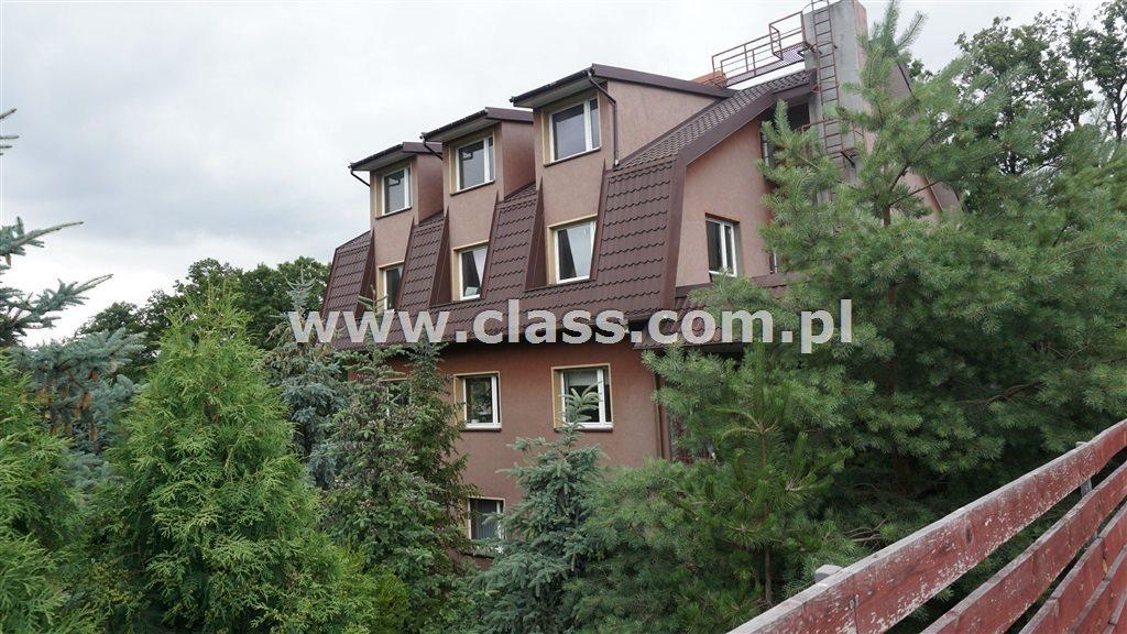 Lokal użytkowy na sprzedaż Bydgoszcz, Osowa Góra  1600m2 Foto 1