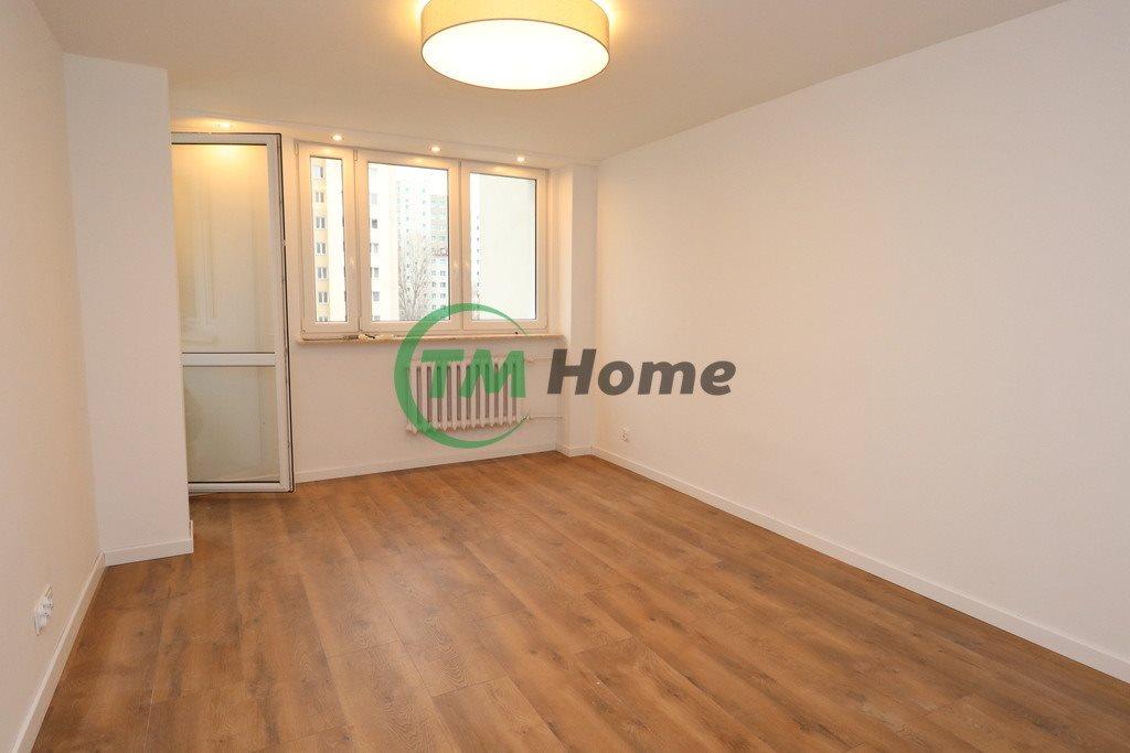 Mieszkanie trzypokojowe na sprzedaż Warszawa, Targówek, Aleksandra Gajkowicza  55m2 Foto 1