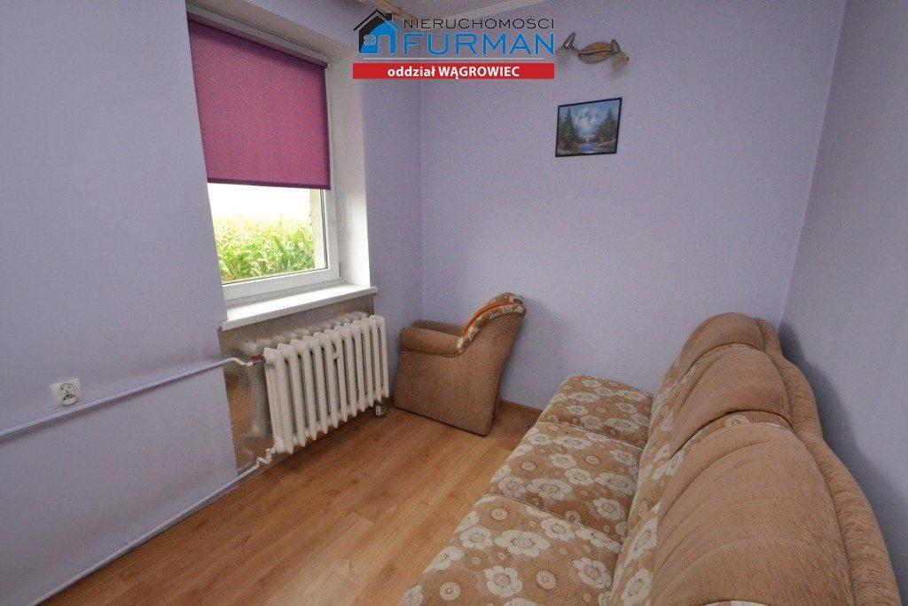 Dom na sprzedaż Gołańcz  100m2 Foto 10