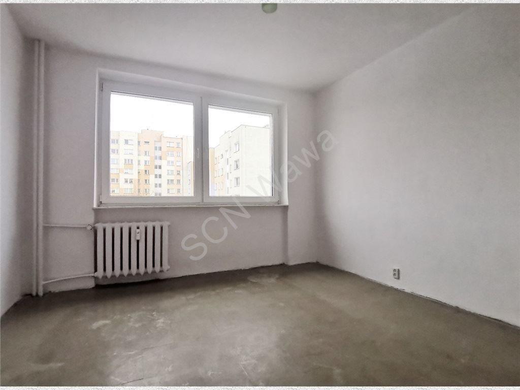 Mieszkanie trzypokojowe na sprzedaż Warszawa, Bemowo, Muszlowa  62m2 Foto 2