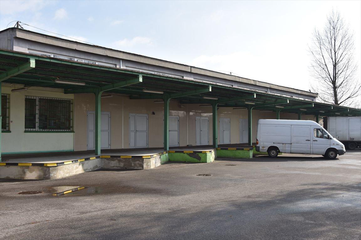 Lokal użytkowy na wynajem Gliwice, Centrum, Bończyka 2  1050m2 Foto 1