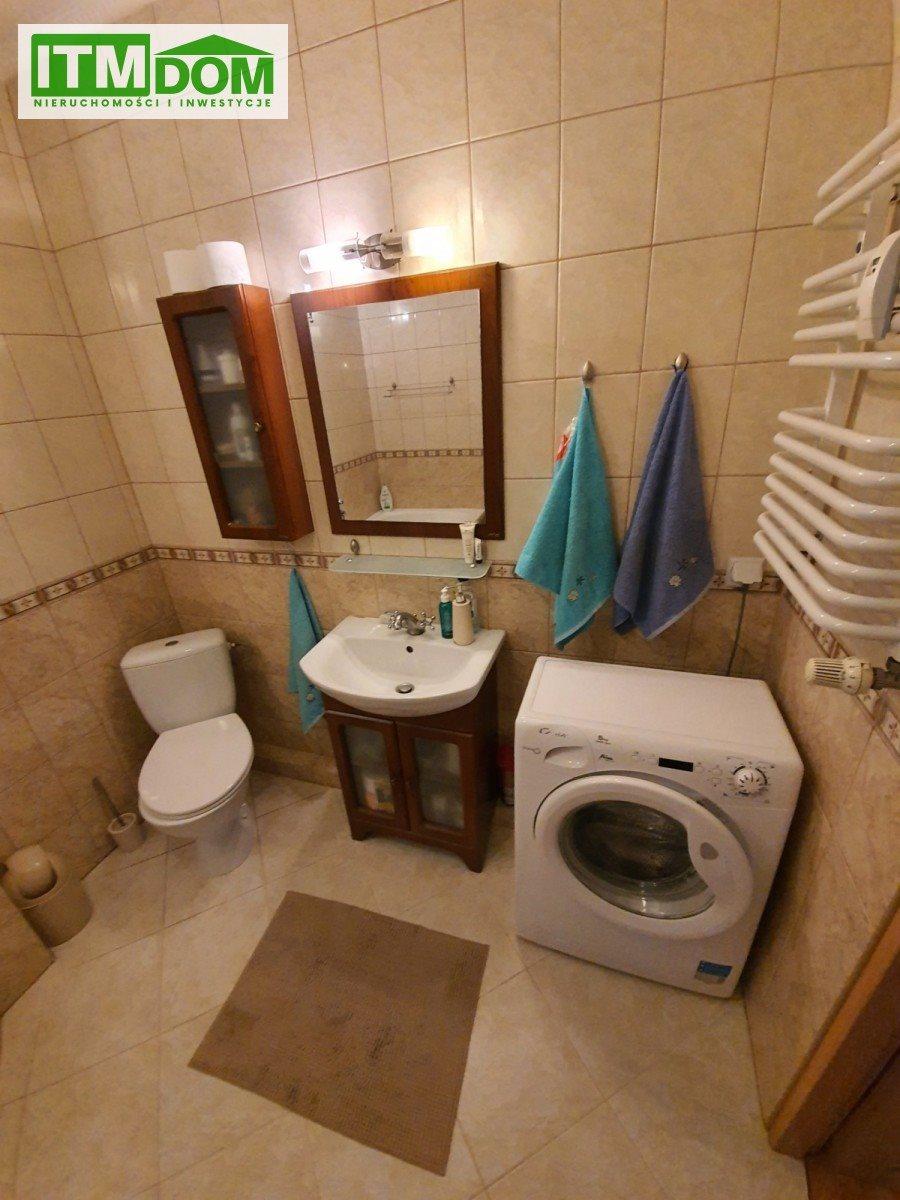 Mieszkanie czteropokojowe  na sprzedaż Białystok, Nowe Miasto, Wiejska  75m2 Foto 8