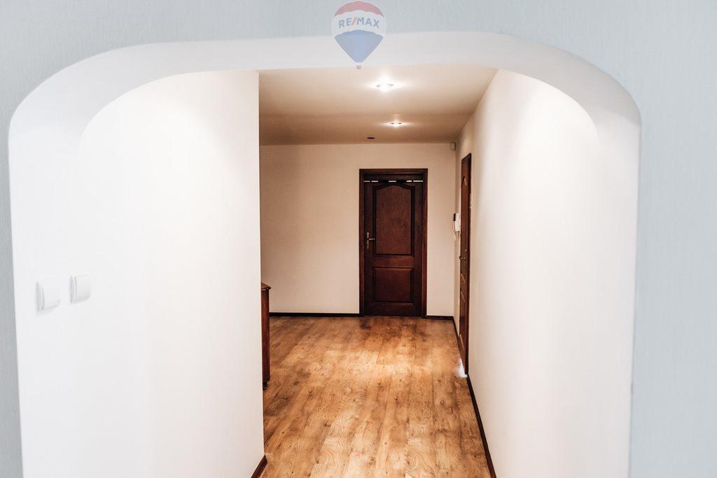 Dom na sprzedaż Bielsko-Biała  240m2 Foto 8
