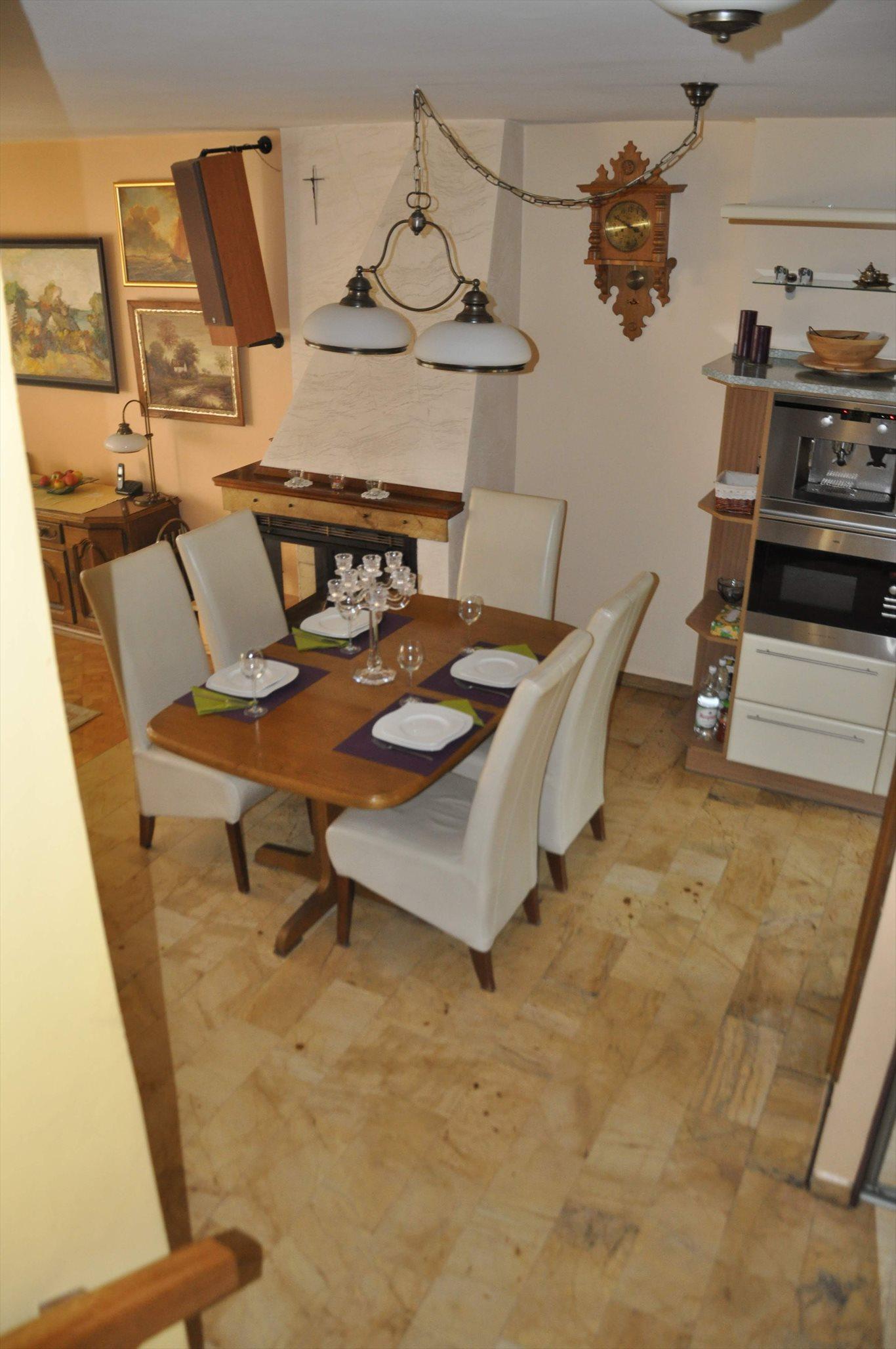 Dom na sprzedaż Kalisz  200m2 Foto 2