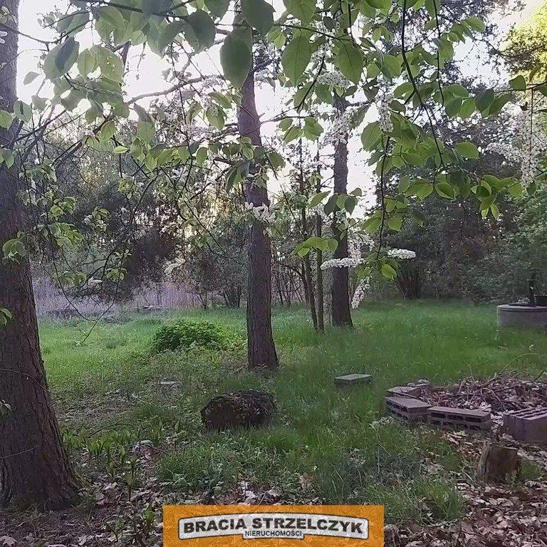 Dom na sprzedaż Złotokłos  52m2 Foto 8