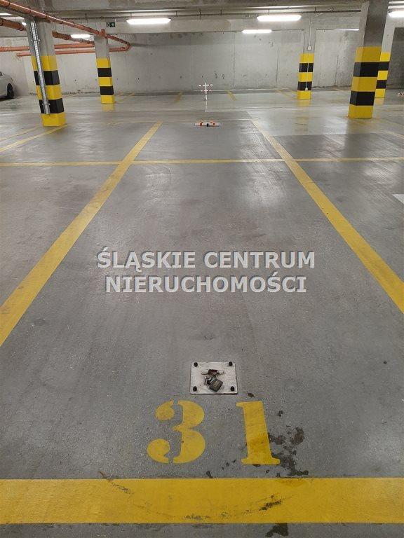 Garaż na wynajem Katowice, Kostuchna, Bażantów, Bażantów  16m2 Foto 3