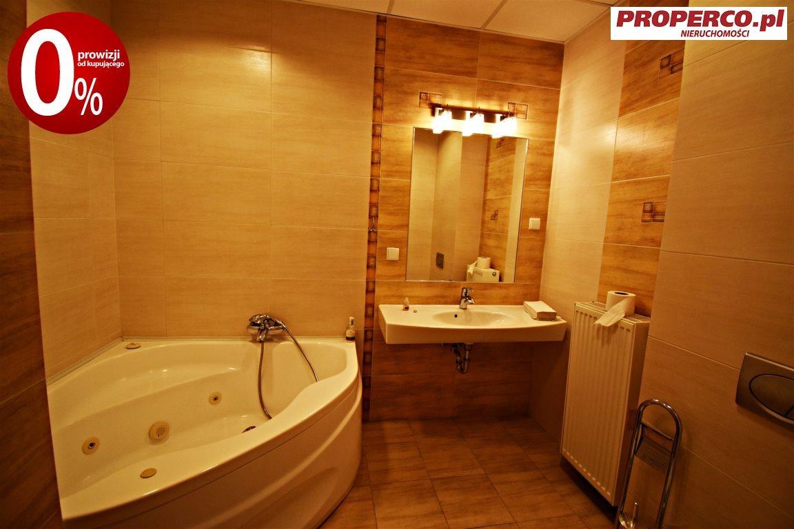 Dom na sprzedaż Zagnańsk  960m2 Foto 11