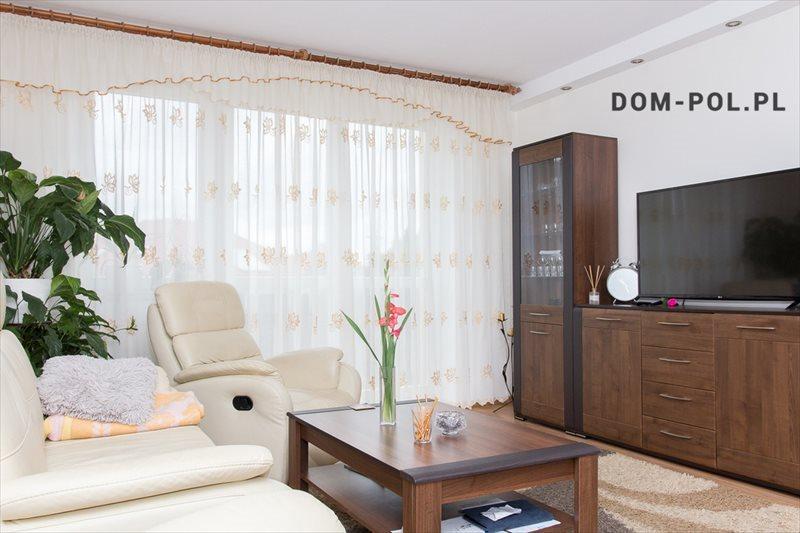 Dom na sprzedaż Lublin, Szerokie  240m2 Foto 1