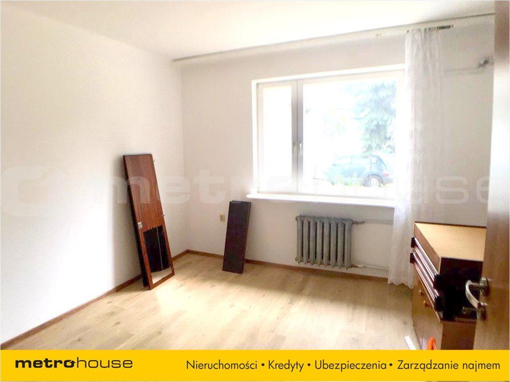 Dom na wynajem Nowa Wieś, Michałowice  115m2 Foto 2