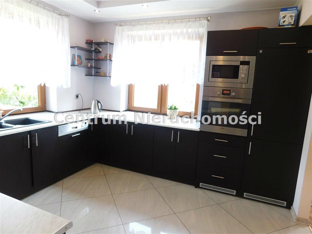 Dom na sprzedaż Zelów  193m2 Foto 4