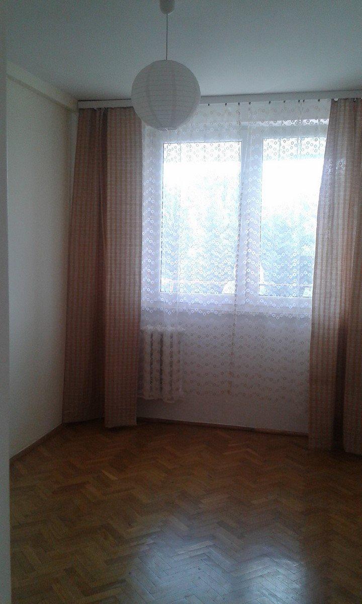 Mieszkanie dwupokojowe na sprzedaż Warszawa, Praga Południe, PESZTEŃSKA 10A  36m2 Foto 9