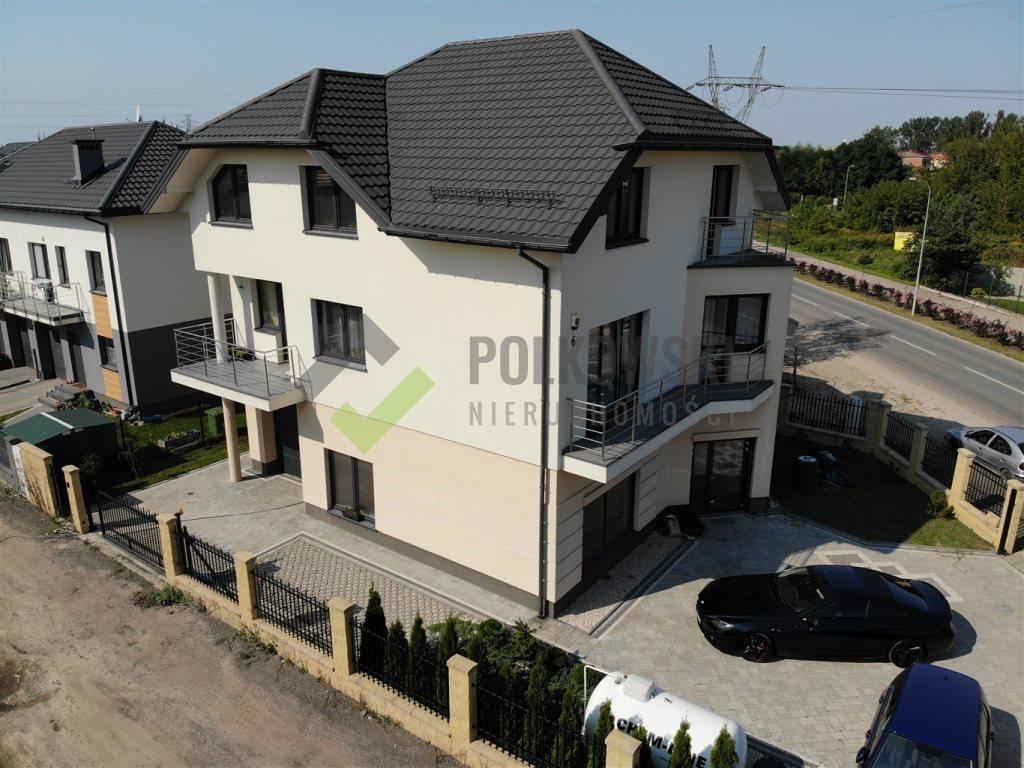 Dom na sprzedaż Ząbki  355m2 Foto 2