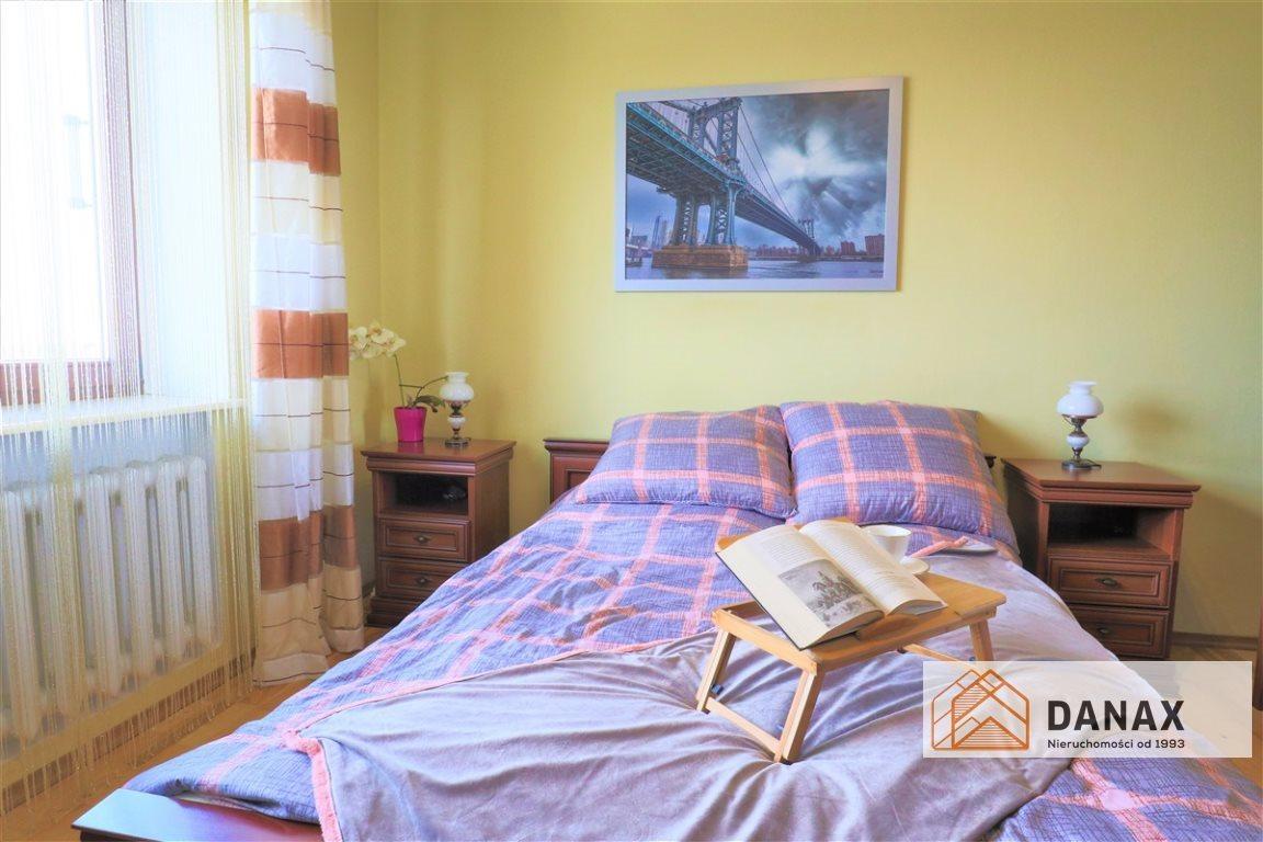 Dom na sprzedaż Mietniów, Mietniów  250m2 Foto 11