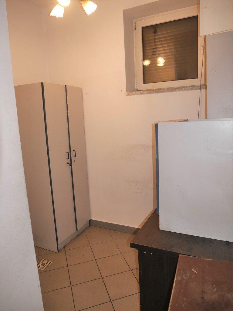 Lokal użytkowy na sprzedaż Kielce, Ślichowice  54m2 Foto 10