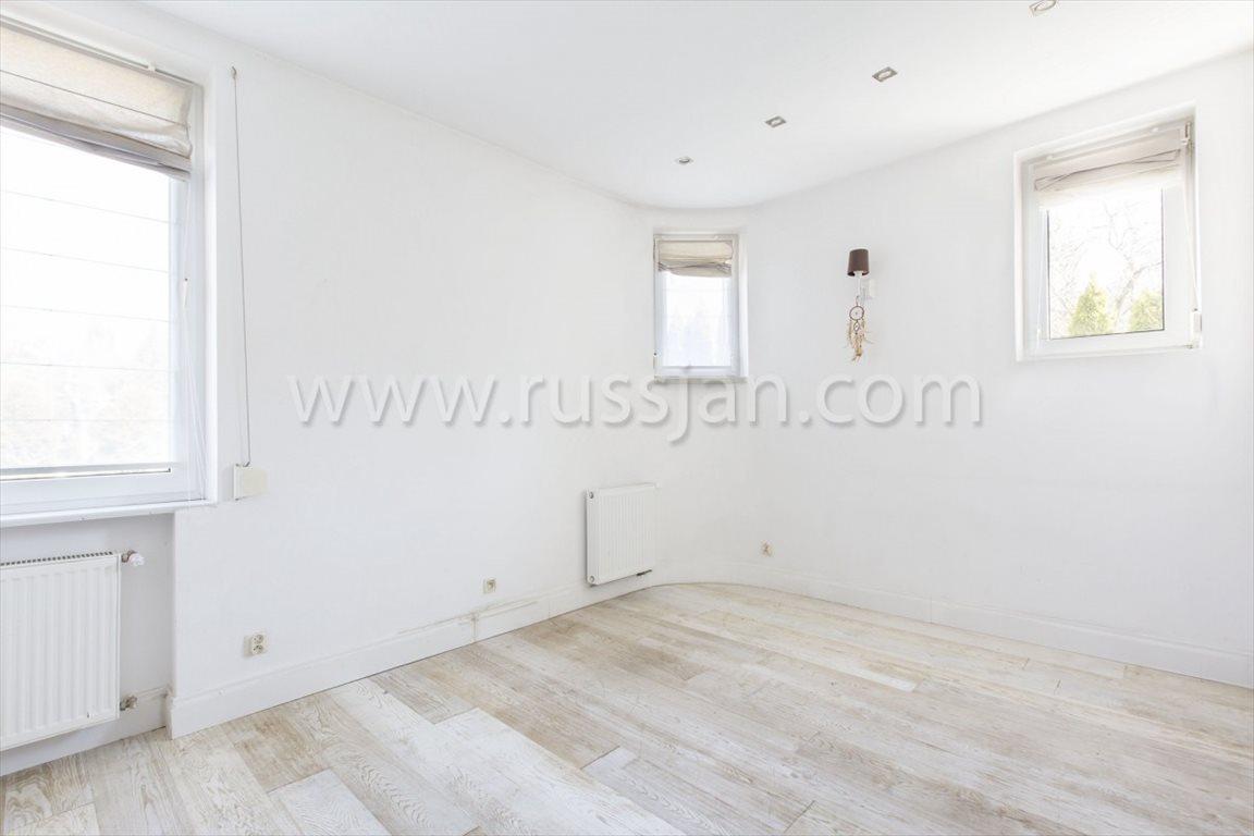 Mieszkanie czteropokojowe  na sprzedaż Gdynia, Przebendowskich  110m2 Foto 5