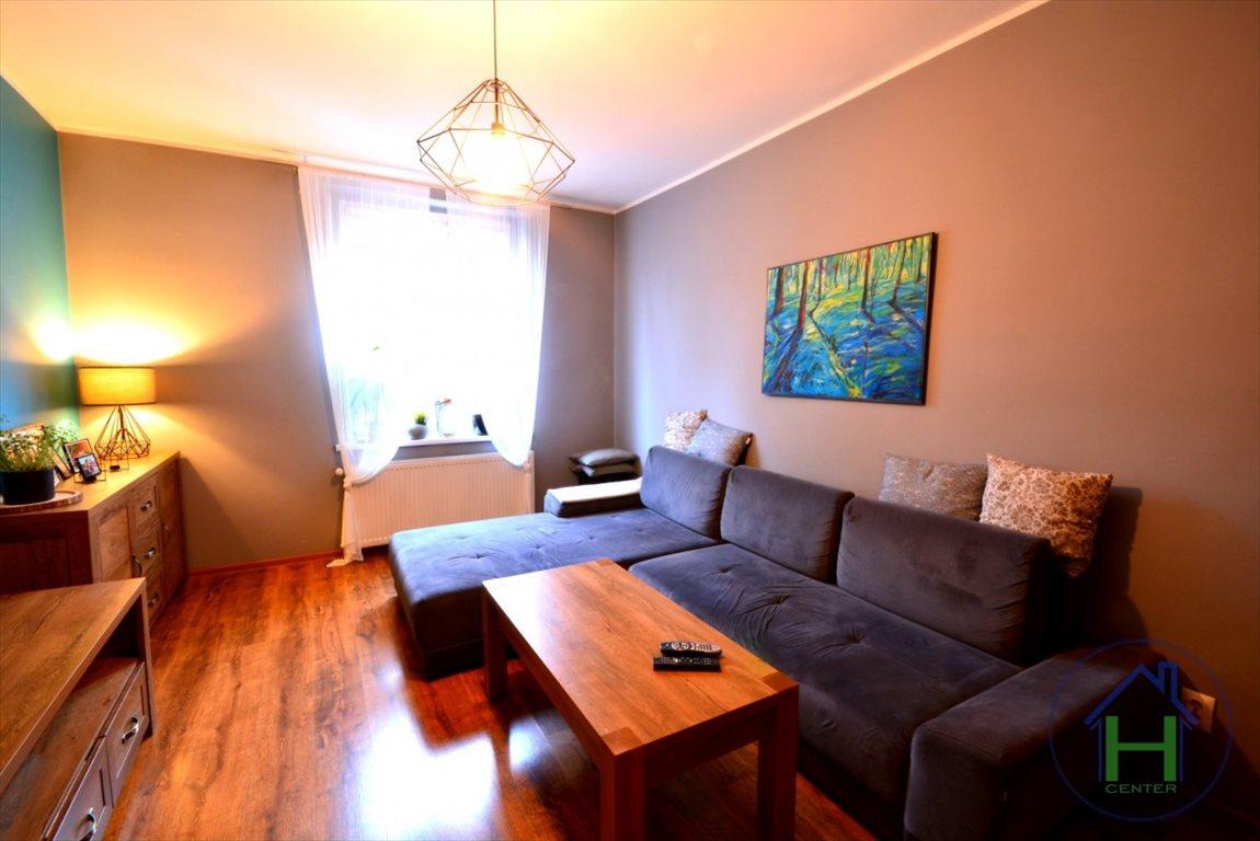 Mieszkanie dwupokojowe na sprzedaż Chorzów, Batory, Prosta  56m2 Foto 11