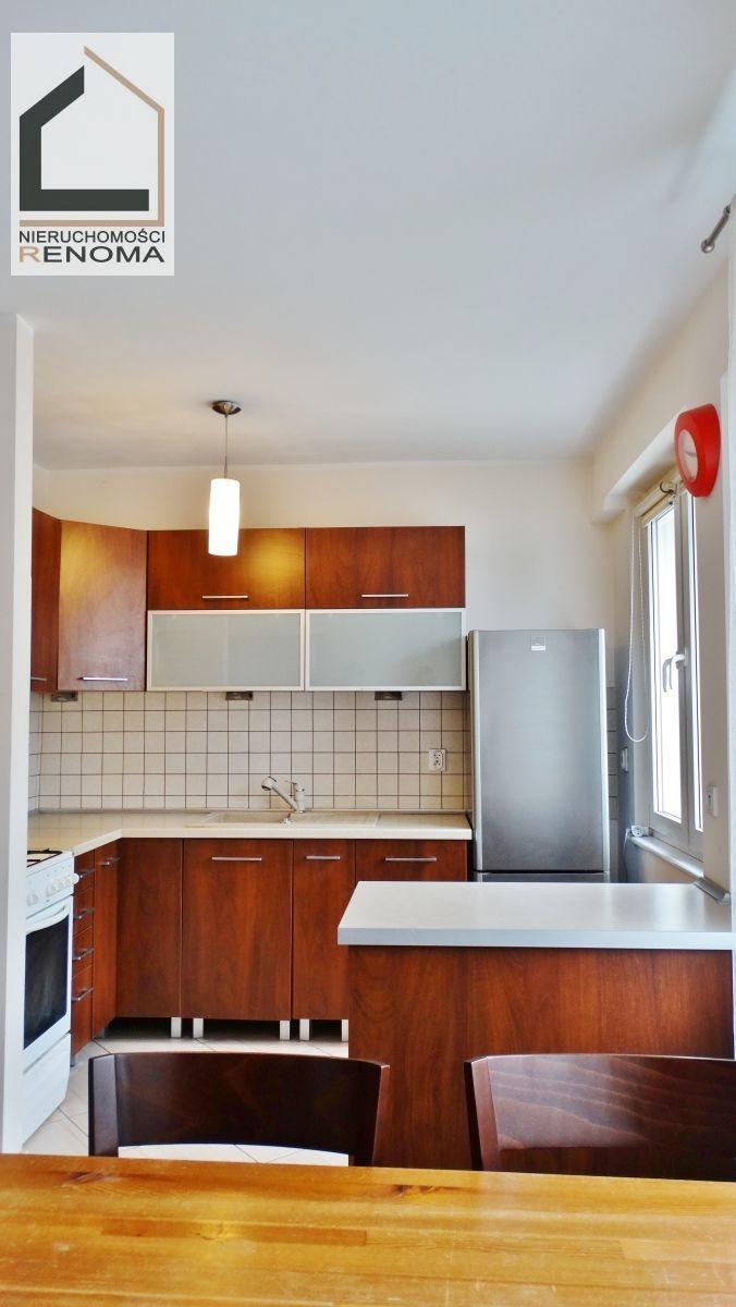 Mieszkanie trzypokojowe na sprzedaż Poznań, Nowe Miasto, Rataje, Os. Piastowskie  53m2 Foto 3