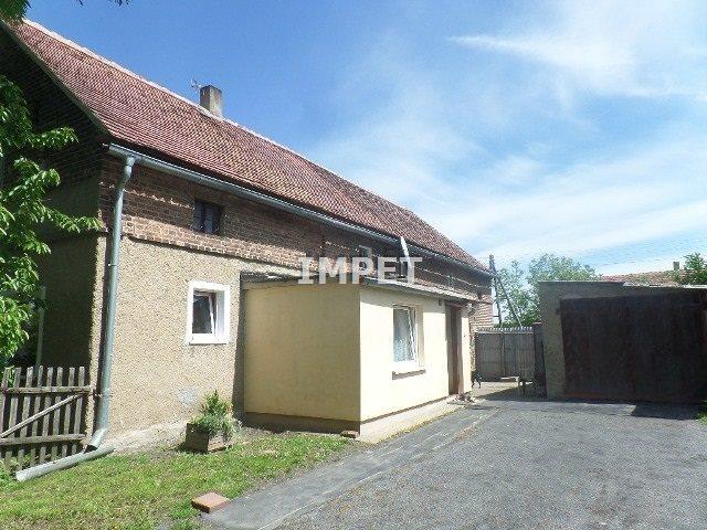 Dom na sprzedaż Radzimów  120m2 Foto 1