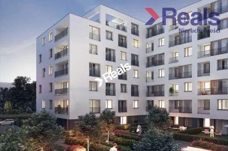 Mieszkanie trzypokojowe na sprzedaż Warszawa, Praga-Północ, Aleksandra Kotsisa  59m2 Foto 4