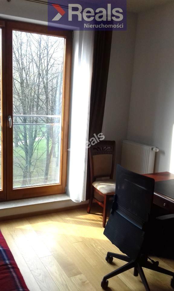 Mieszkanie dwupokojowe na wynajem Warszawa, Wola, Czyste, Brylowska  52m2 Foto 5