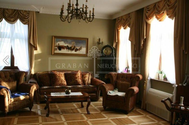 Dom na sprzedaż Osielsko  400m2 Foto 11