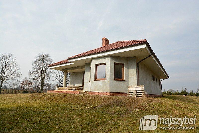 Dom na sprzedaż Starogard Gdański, obrzeża  237m2 Foto 2