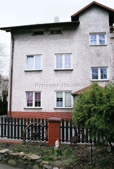Dom na sprzedaż Warszawa, Ursus, Czechowice  280m2 Foto 2