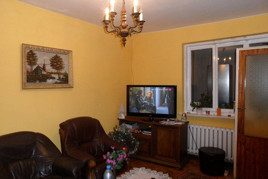 Dom na sprzedaż Zbrudzewo, Śremska  330m2 Foto 6