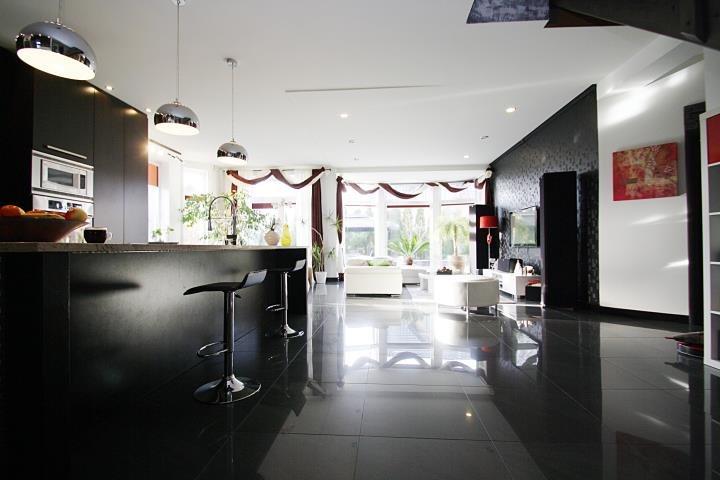Luksusowy dom na sprzedaż Głębinów  410m2 Foto 3