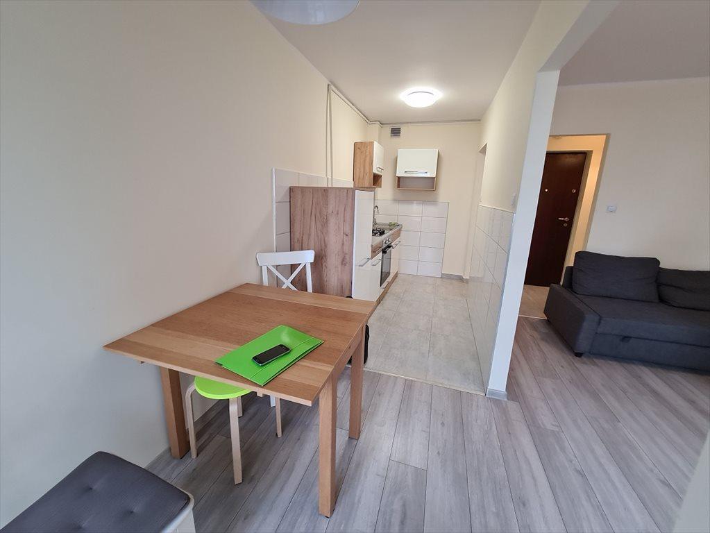 Mieszkanie dwupokojowe na wynajem Warszawa, Mokotów, Górny Mokotów, Bruna 6  42m2 Foto 12