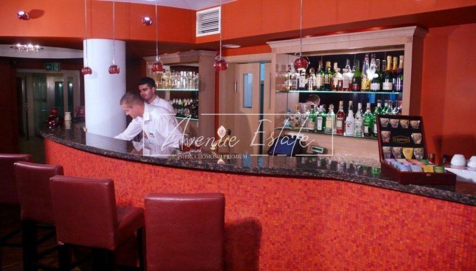 Lokal użytkowy na sprzedaż Magdalenka  1750m2 Foto 3