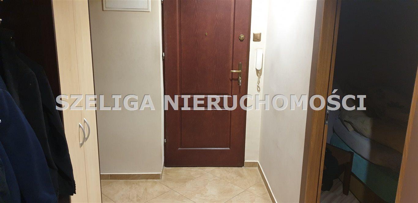 Mieszkanie trzypokojowe na sprzedaż Gliwice, Szobiszowice, OKOLICE BATALIONU KOSYNIERÓW, C.O., C.W. Z SIECI, BALKON  54m2 Foto 7