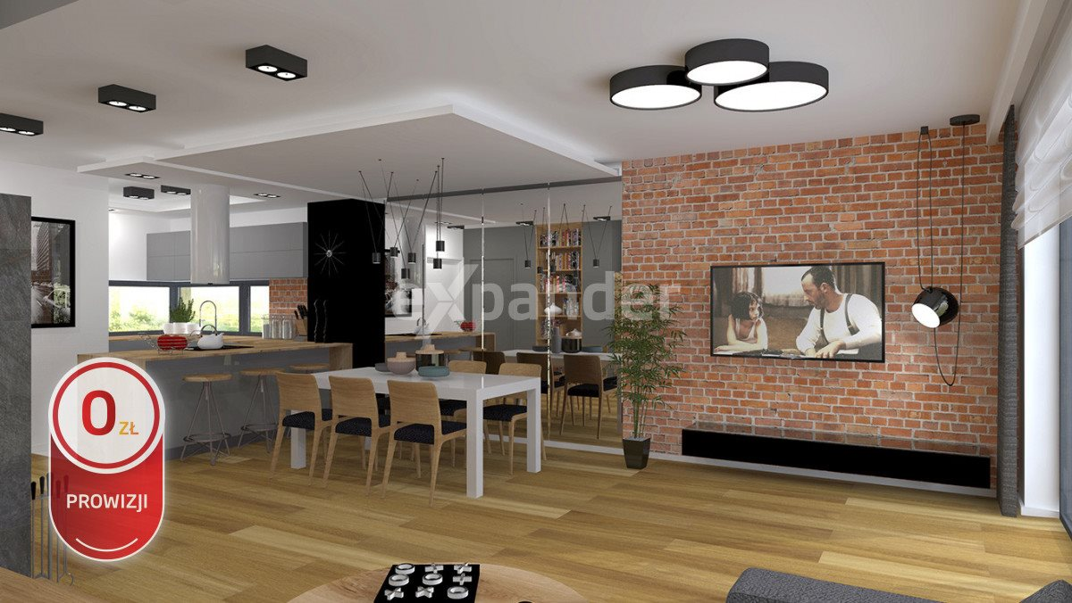 Dom na sprzedaż Poznań, Szczepankowo  84m2 Foto 2