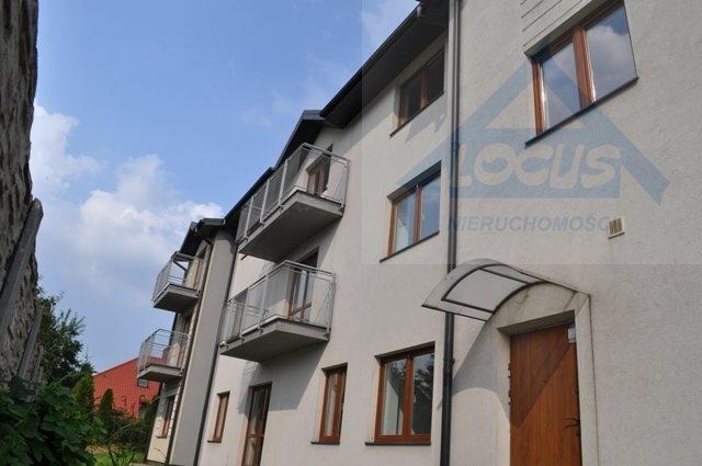 Mieszkanie trzypokojowe na sprzedaż Marki, Stanisława Wyspiańskiego  92m2 Foto 4