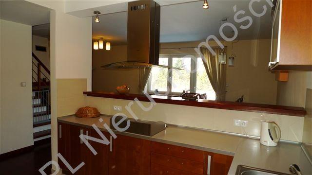 Dom na sprzedaż Ożarów Mazowiecki  232m2 Foto 8