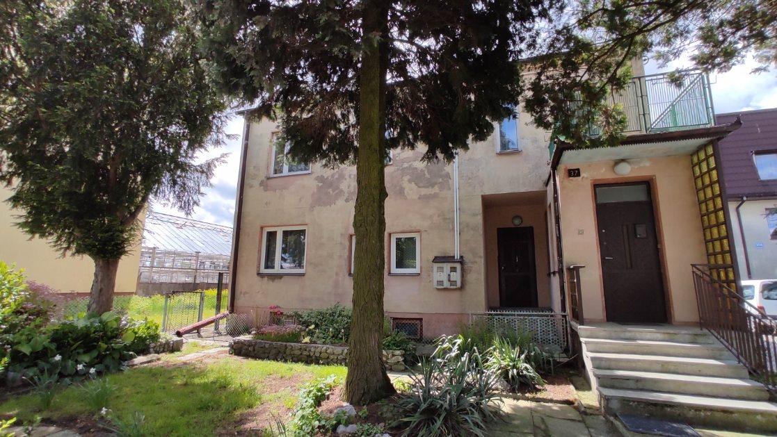 Dom na sprzedaż Bieliny, Starowiejska 37  200m2 Foto 4