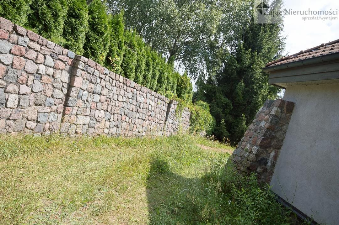 Dom na sprzedaż Olsztyn, Redykajny  397m2 Foto 11