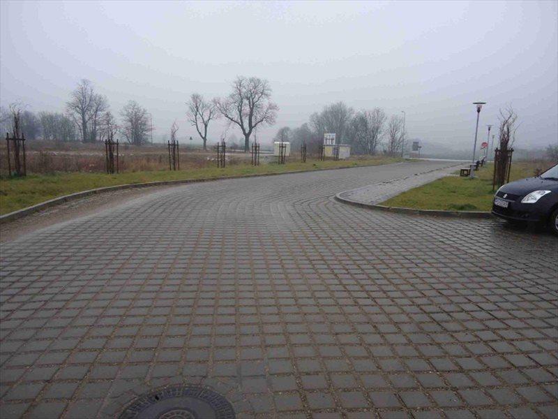 Działka inna na sprzedaż Poznań, Morasko-Radojewo, Arnikowa  67280m2 Foto 2