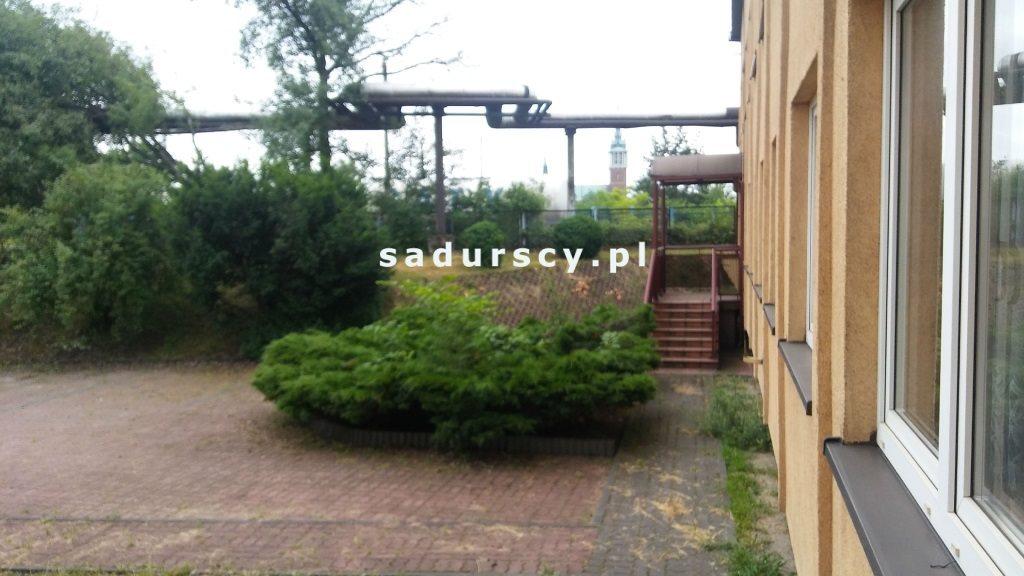 Lokal użytkowy na sprzedaż Trzebinia  596m2 Foto 5