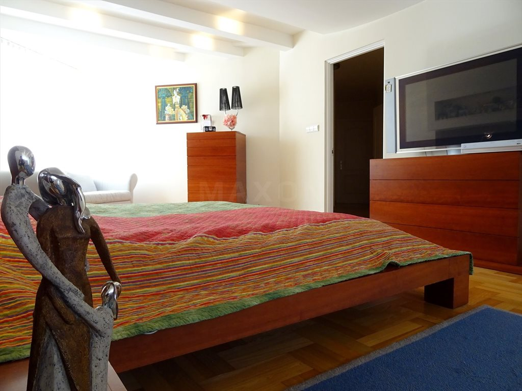 Dom na sprzedaż Warszawa, Ursynów  509m2 Foto 11