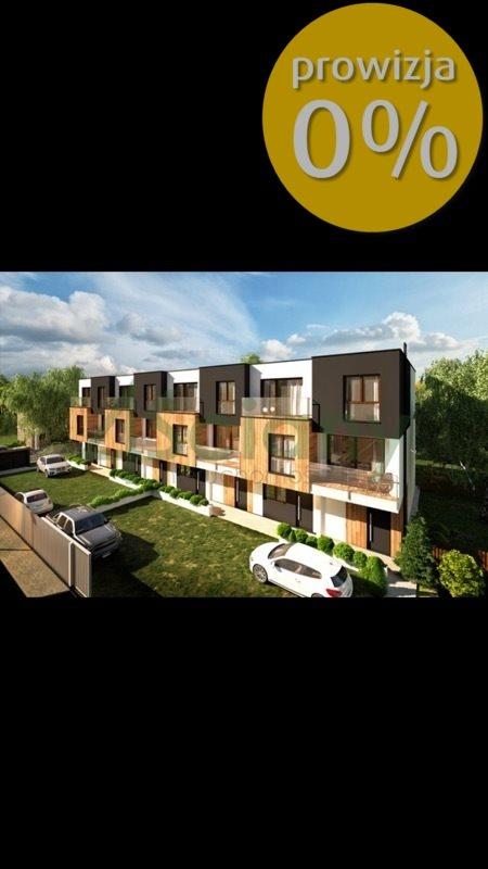 Dom na sprzedaż Marki  106m2 Foto 6