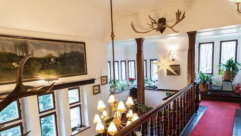 Dom na sprzedaż Łódź, Bałuty  902m2 Foto 10