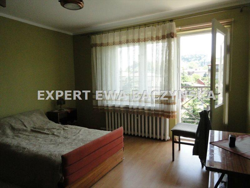 Dom na sprzedaż Olsztyn  345m2 Foto 8