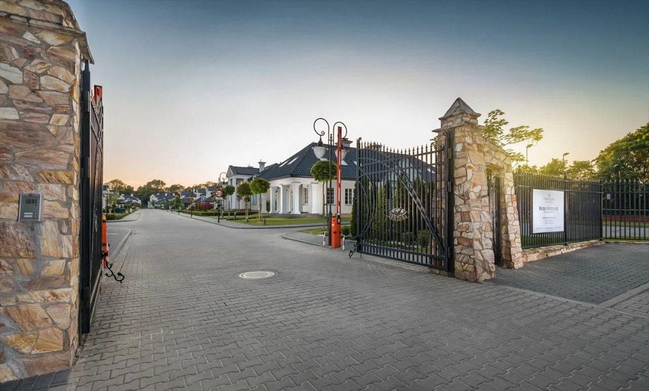 Dom na sprzedaż Nadarzyn, Walendów  186m2 Foto 7