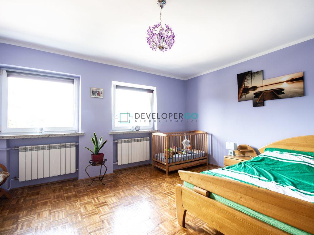 Dom na sprzedaż Brok  187m2 Foto 9