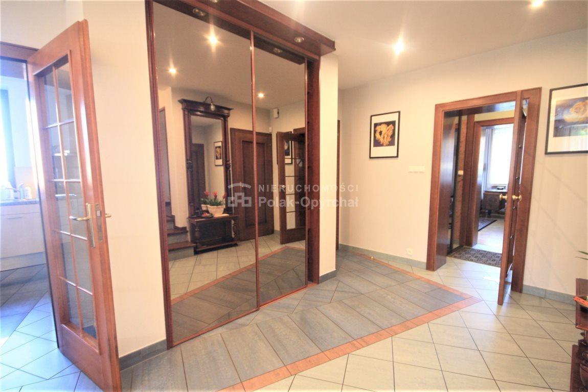 Dom na sprzedaż Bielsko-Biała  388m2 Foto 10
