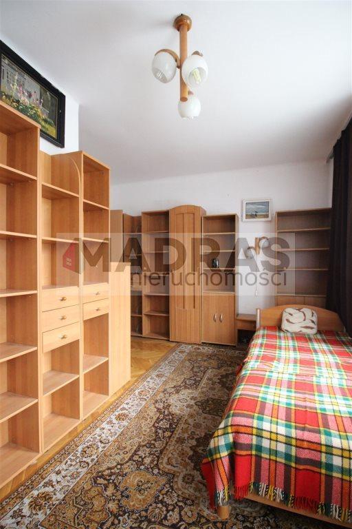Mieszkanie trzypokojowe na sprzedaż Warszawa, Mokotów, Dolny Mokotów, Sielecka  76m2 Foto 11
